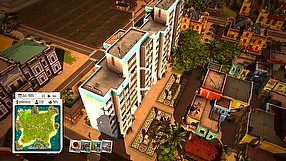 Tropico 5 movies and trailers