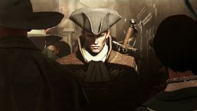 GreedFall movies and trailers