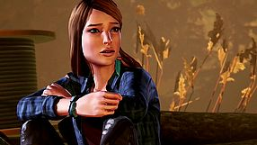 Life is Strange: Before the Storm movies and trailers