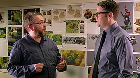 Sid Meier's Civilization VI movies and trailers