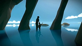 The Witness movies and trailers