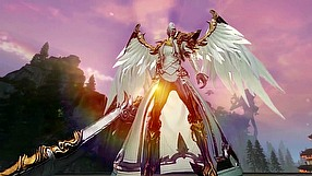 Revelation Online movies and trailers