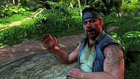 Far Cry 3 movies and trailers