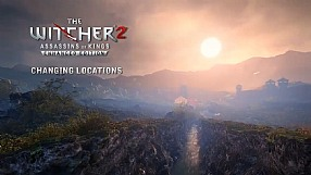 The Witcher 2: Assassins of Kings movies and trailers