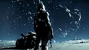 Star Citizen movies and trailers