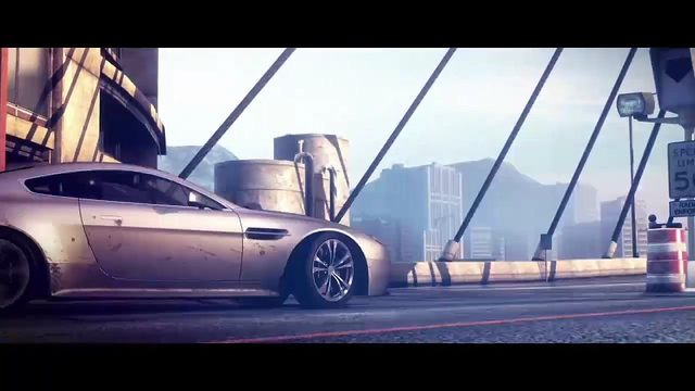 need for speed most wanted 2012 dlc dates Need for speed most wanted: deluxe dlc bundle 2012 we'd buy pretty much need for speed most wanted featured the concept version of the porsche 918 spyder.