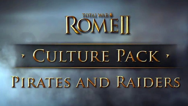 rome total war 2 strategy guide pdf