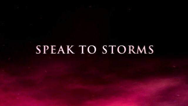 Sunless Skies – announcement #1