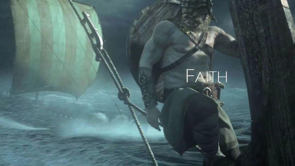 Sid Meier's Civilization V trailer #1