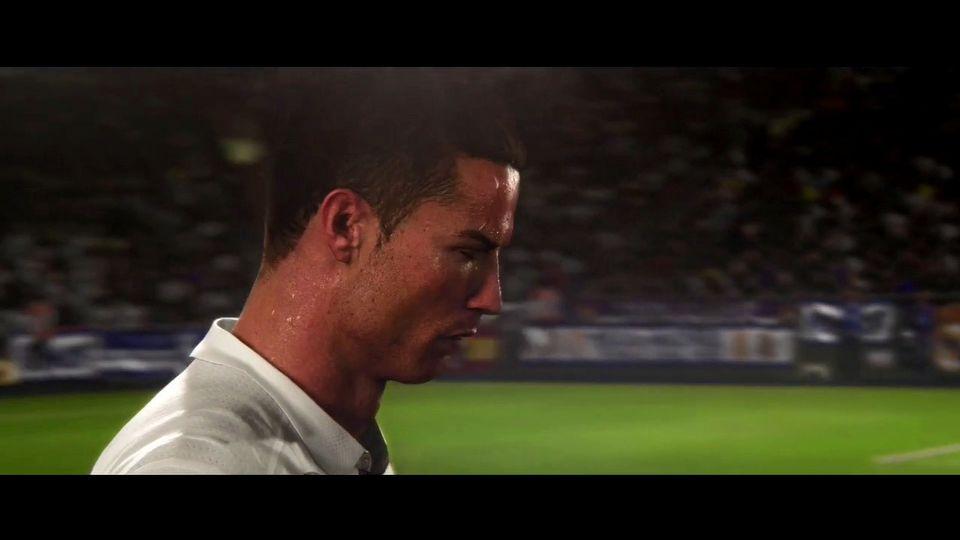 Znalezione obrazy dla zapytania FIFA 178 hunter