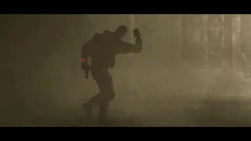 Tom Clancy's The Division: Survival launch trailer