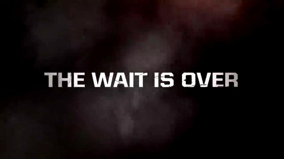 Quake Champions Closed Beta Announcement trailer