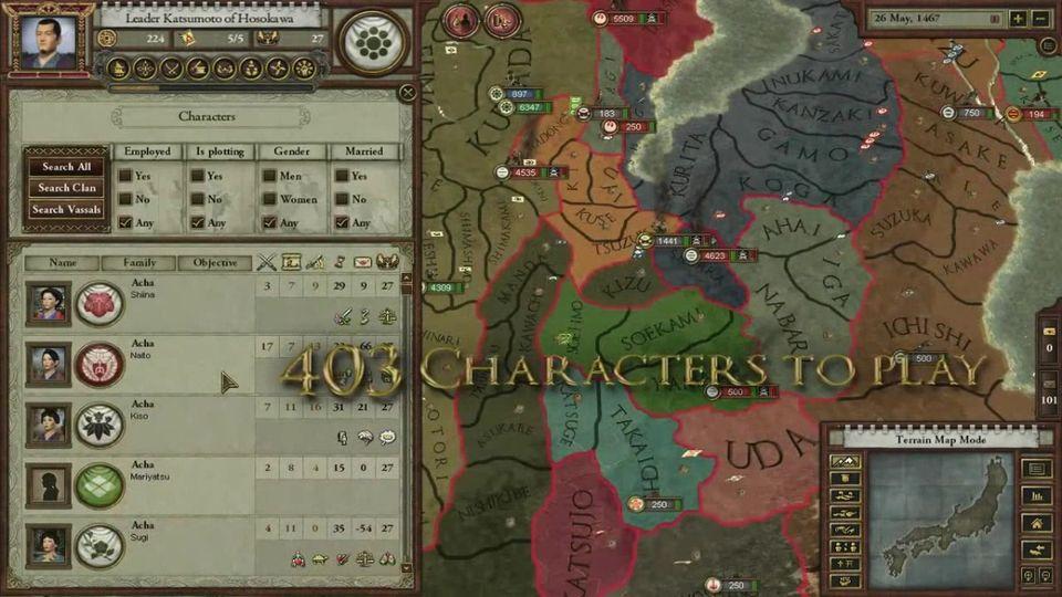 crusader kings how to turn rom feudal