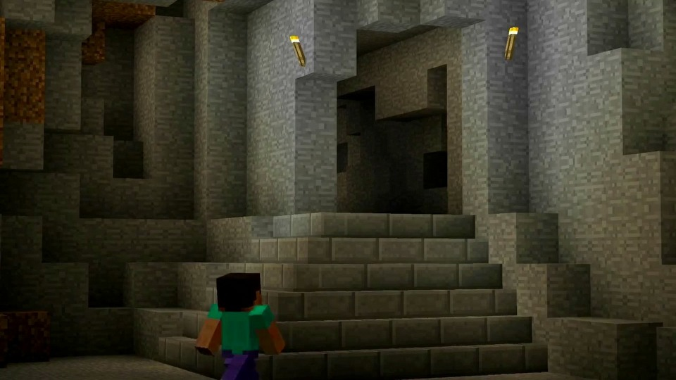 Foyer Stairs Xbox : Images about minecraft minetest on pinterest