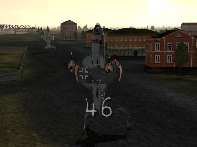 Of 2 patch Sturmovik 09m Sturmovik: 4. A i All download I is Game 4. Drive