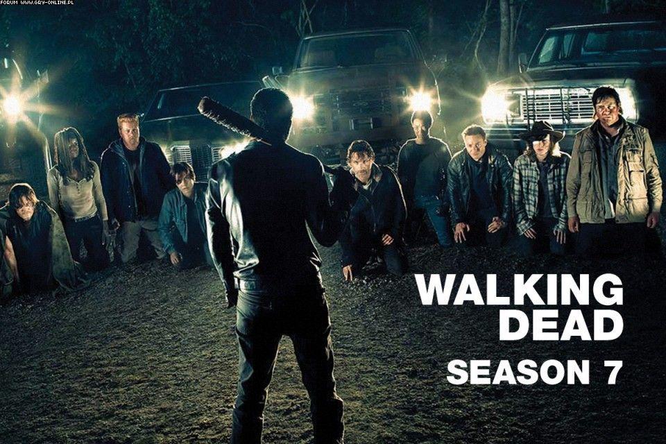 lking dead season 8 tradus - Filme Online, seriale