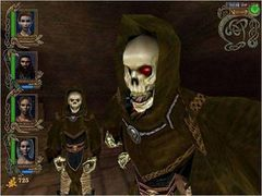 Might and Magic IX: Writ of Fate - screen - 2002-01-03 - 8539