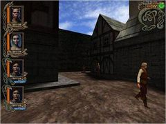 Might and Magic IX: Writ of Fate - screen - 2002-01-03 - 8536