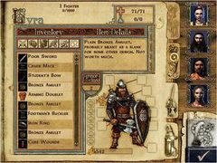 Might and Magic IX: Writ of Fate - screen - 2002-01-03 - 8535