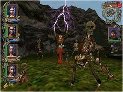 Might and Magic IX: Writ of Fate - screen - 2002-01-03 - 8533