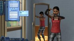 The Sims 3 id = 149348