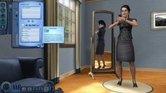 The Sims 3 id = 149347