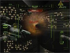 Red Faction II - screen - 2003-03-11 - 14552
