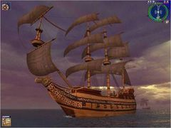 Pirates of the Caribbean id = 14903