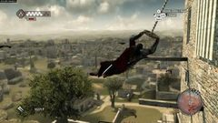 Assassin's Creed: Brotherhood id = 205848