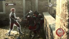 Assassin's Creed: Brotherhood id = 205846