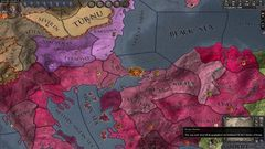 Crusader Kings II id = 233797