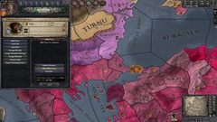 Crusader Kings II id = 233798