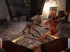 Dark Messiah of Might and Magic id = 67831