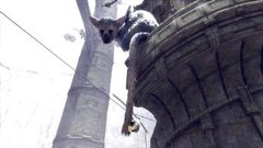 The Last Guardian - screen - 2016-11-10 - 333856