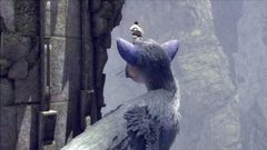 The Last Guardian id = 333859