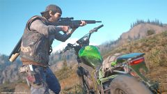 Days Gone - screen - 2019-09-05 - 403685