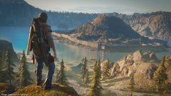 Days Gone - screen - 2019-09-05 - 403687