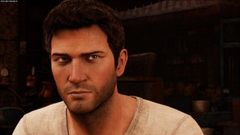 Uncharted 3: Drake's Deception id = 223344