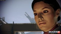 Mass Effect 2 id = 178593