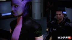 Mass Effect 2 id = 178594