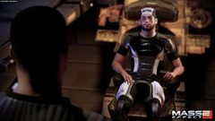 Mass Effect 2 id = 178595