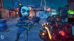 Borderlands 3 - screen - 2020-04-23 - 415071