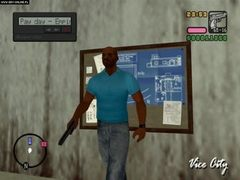 Grand Theft Auto: Vice City Stories id = 80041