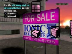 Grand Theft Auto: Vice City Stories id = 80045