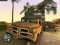 Grand Theft Auto: Vice City Stories id = 80046