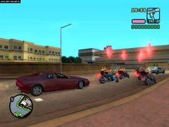 Grand Theft Auto: Vice City Stories id = 80048