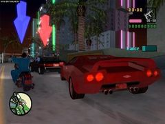 Grand Theft Auto: Vice City Stories id = 80049