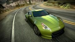 Need for Speed: The Run id = 227523