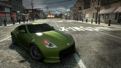 Need for Speed: The Run id = 227524