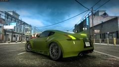 Need for Speed: The Run id = 227525